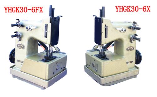 YHGK30-6X YHGK30-6XF.jpg