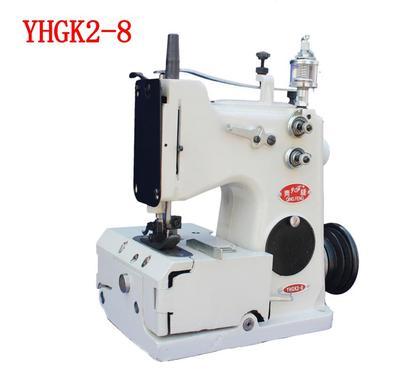 YHGK2-8.JPG