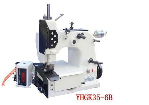 YHGK35-6B自动.JPG