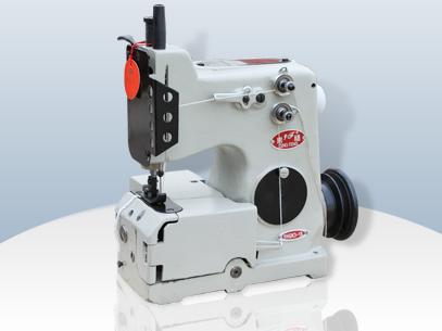 YHGK3-18型缝纫机.JPG