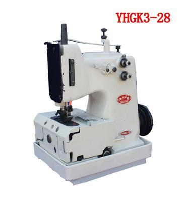 YHGK3-28台式缝包机