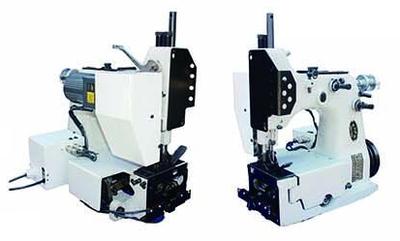 YHGK35-9型封包缝纫机