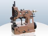 YHGK608-1缝包机