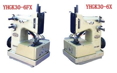 YHGK30-6X
