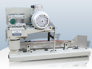 ZB4800折边机